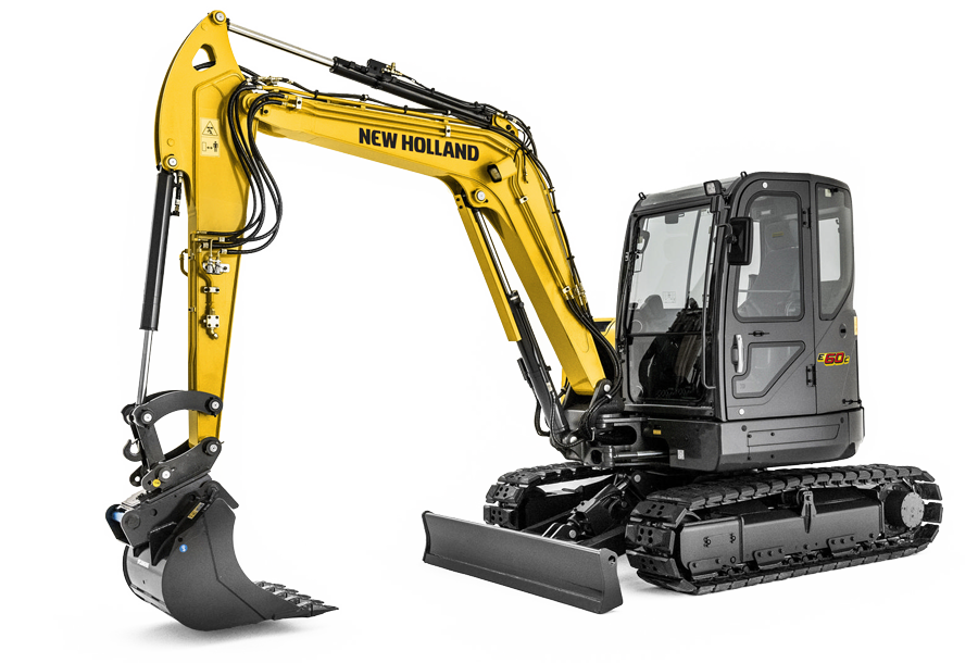 mini-crawler-excavators-overview.png