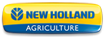 logo-new-holland.png