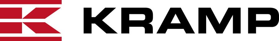 kramp_logo_cmyk.jpg